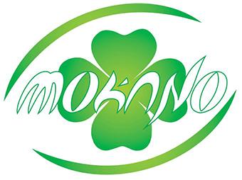 Mokano